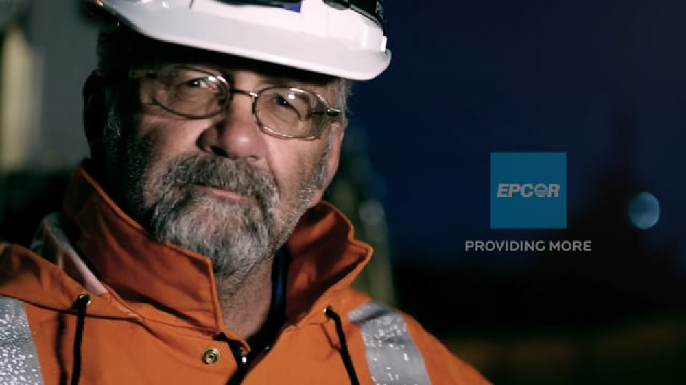 EPCOR – Doug